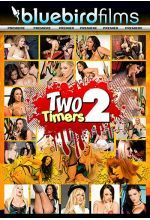 two timers vol 2