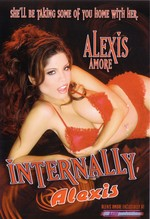 Download Internally Alexis
