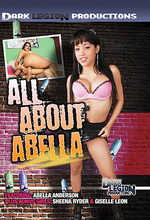 all about abella