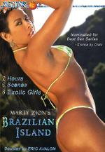 Download Brazilian Island 1