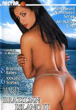 Download Brazilian Island 2