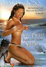 Download Sao Paulo : Black And Brown Samba