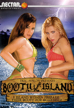 Download Booty Island