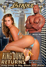 Download King Dong Returns
