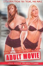 Download Adult Movie
