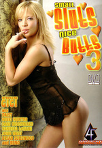 Download Small Sluts Nice Butts #3