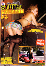 Download Street Walkers #3