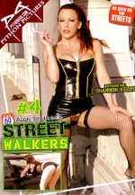 Download Street Walkers #4