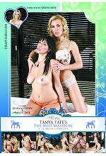 tanya tates the milf masseuse