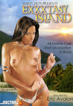 Download Exxxtasy Island 1
