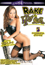 Download Rake And Ho'em 1
