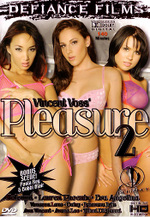 Download Pleasure 2