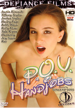 Download Pov Handjobs