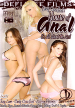 Download House Of Anal