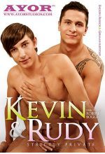 kevin and rudy