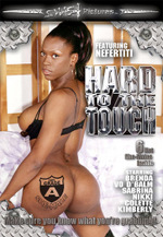 Download Hard To The Touch