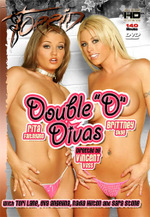 Download Double D Divas