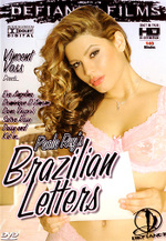 Download Brazilian Letters