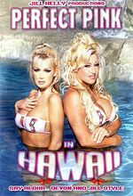 Download Perfect Pink In Hawaii