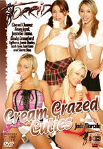 Download Cream Crazed Cuties