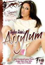 Download Assylum