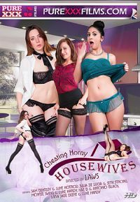 cheating horny housewives