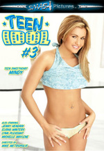 Download Teen Idol #3