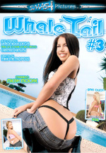 Download Whale Tail #3