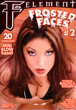 Download Frosted Faces #2