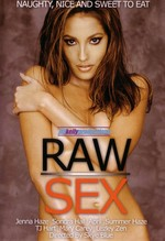 Download Raw Sex