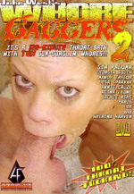 Download Whore Gaggers #2