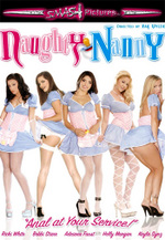 Download Naughty Nanny