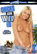 Download Chicks Gone Wild # 3