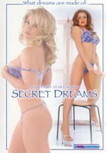 Download Secret Dreams