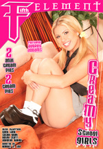 Download Creamy School Girls