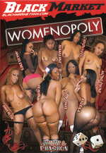 Download Womenopoly
