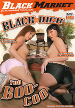Download Black Dick Too Boo Coo