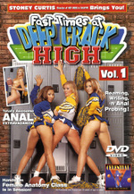 Download Fast Times At Deep Crack High #1