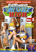 Download Fast Times At Deep Crack High #2