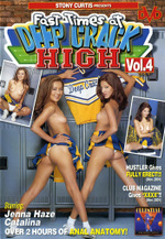 Download Fast Times At Deep Crack High #4