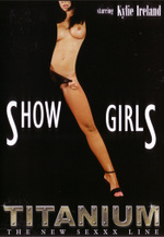 Download Show Girls