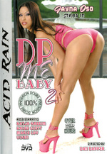 Download Dp Me Baby 2