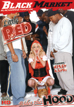 Download Little Red Rides The Hood