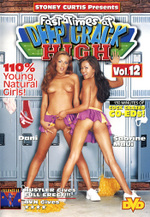 Download Fast Times At Deep Crack High #12