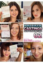 private castings new generation 02