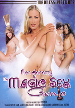 Download Magic Sex Genie