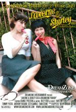 laverne and shirley xxx