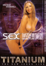 Download Sex Fashion