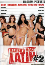 Download Malibu's Most Latin 2