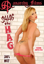 Download Shag The Hag